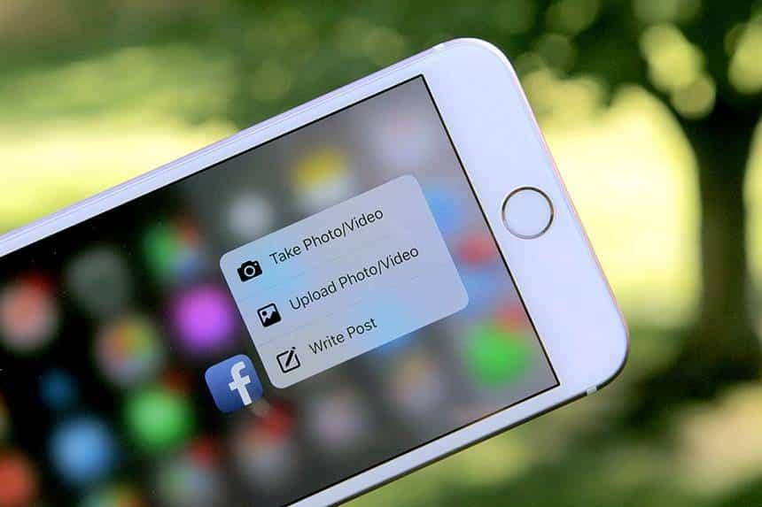 Novos emojis têm selfie, bacon e mais 'bizarrices'; confira a lista completa