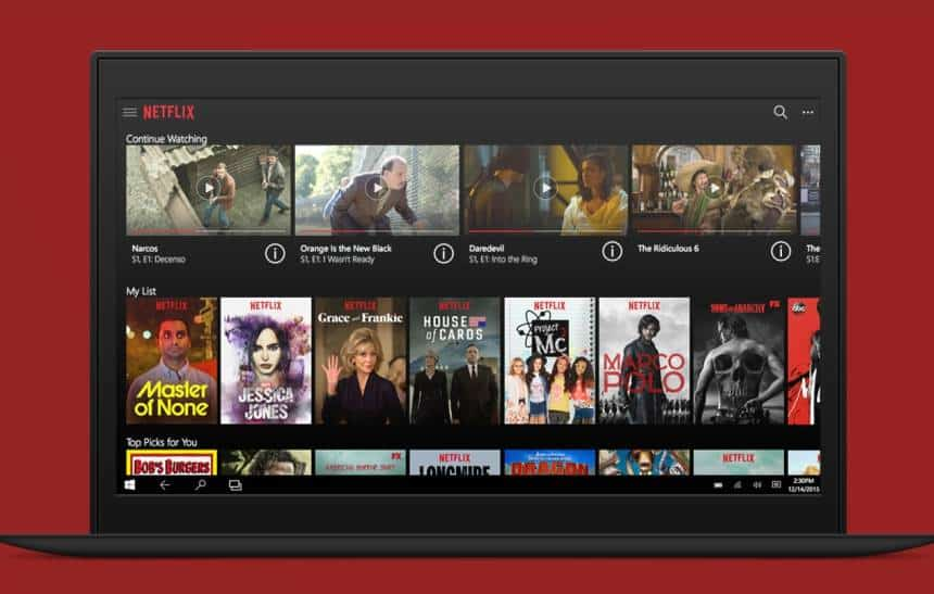 Saiba quantos títulos o Brasil tem na Netflix - e a nossa posição no ranking