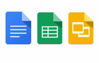 Como criar novos documentos no Google Docs a partir de atalhos no Windows