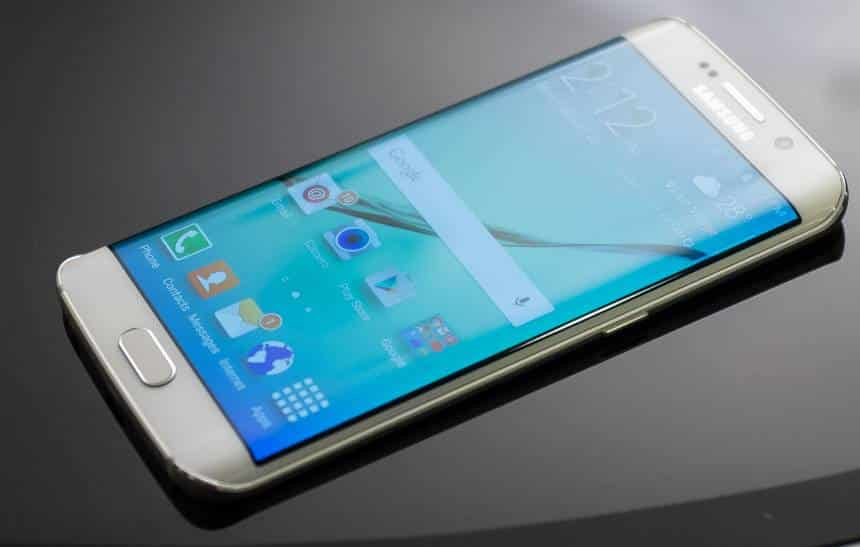 6 recursos úteis para usuários de smartphones da Samsung
