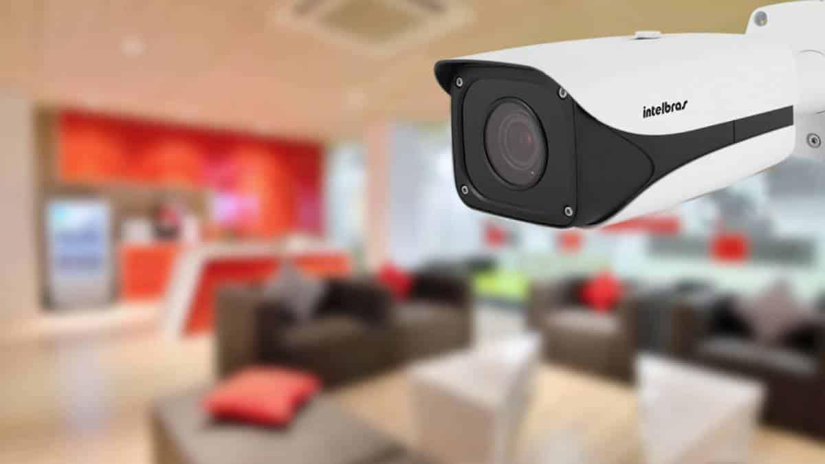 c65711c08a03d Tecnologia IP  o que é e quais são suas vantagens