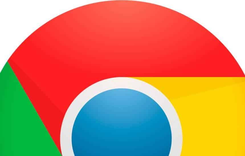 10 dicas para deixar o Google Chrome mais rápido e consumir menos memória RAM