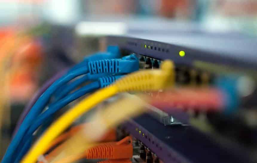 Aprenda a trocar o servidor DNS para melhorar sua conexão ou contornar hackers