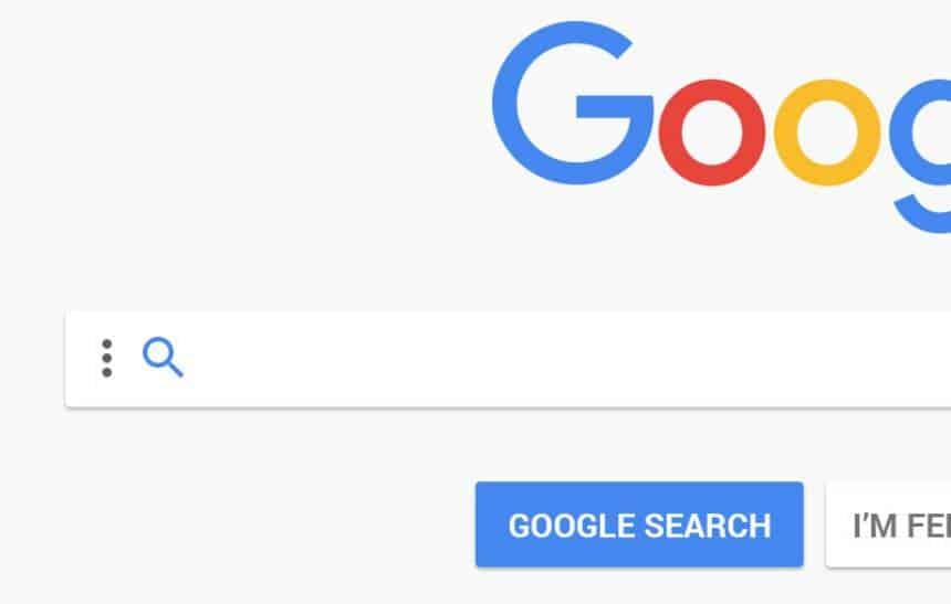 4 regras do Google para contratar os melhores profissionais do mercado