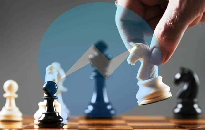 Facebook Messenger tem jogo de xadrez secreto; veja como jogar