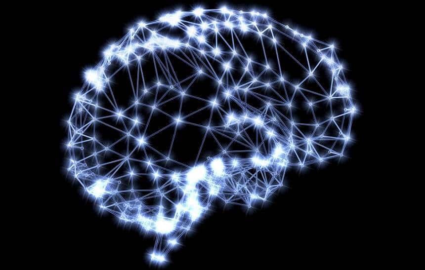 Por que a intelig�ncia artificial pode ser um fracasso?