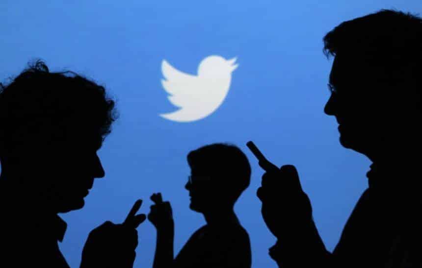 Twitter quer reduzir tamanho das fotos sem perder a qualidade