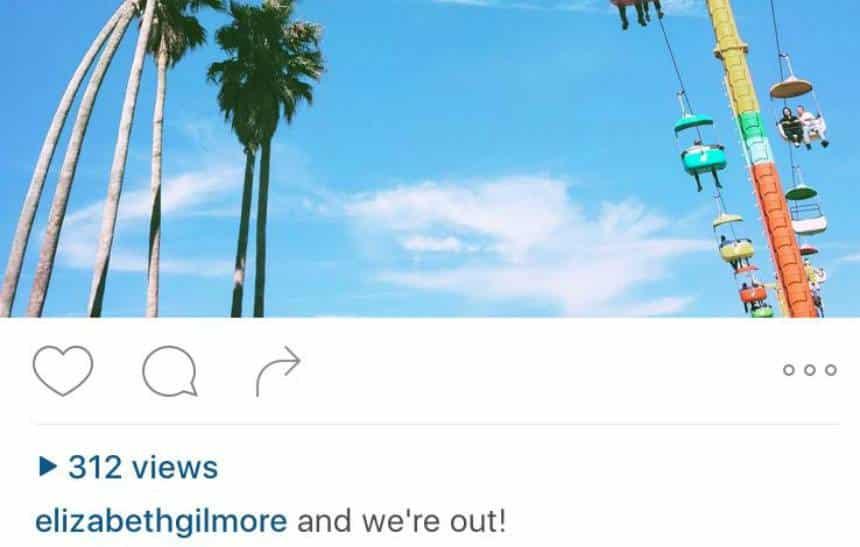 Instagram passa a mostrar n�mero de visualiza��es dos v�deos