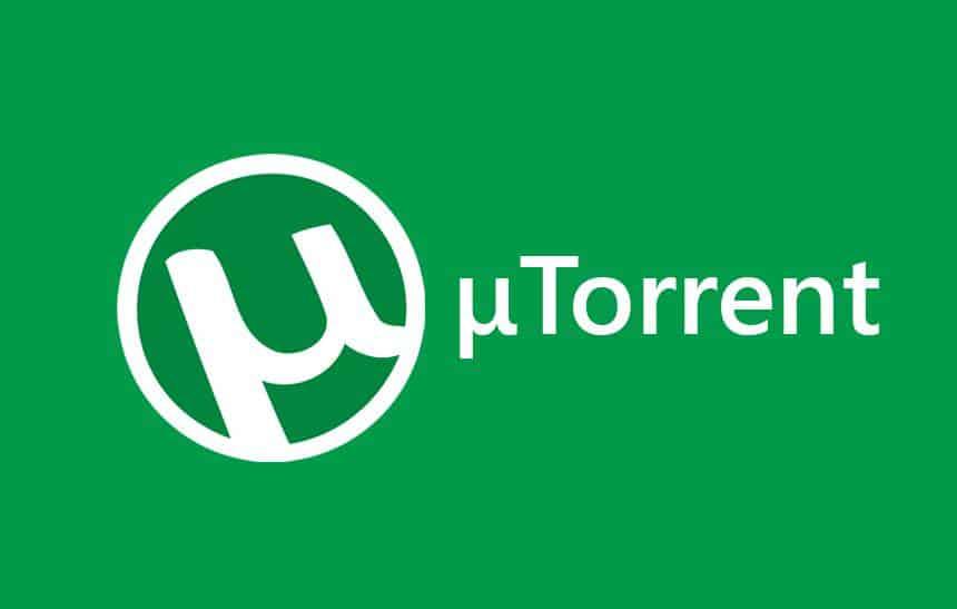 Saiba como mexer nas configurações para remover anúncios do uTorrent