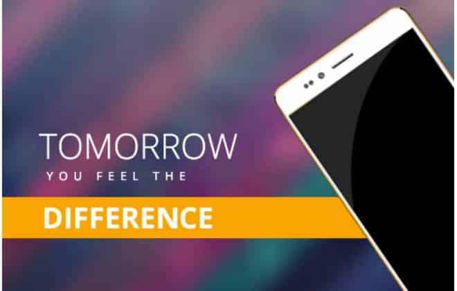 Smartphone que custa menos de R$ 15 começa a ser entregue nesta semana