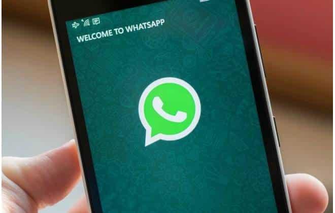 WhatsApp encerrá suporte a aparelhos antigos; veja lista