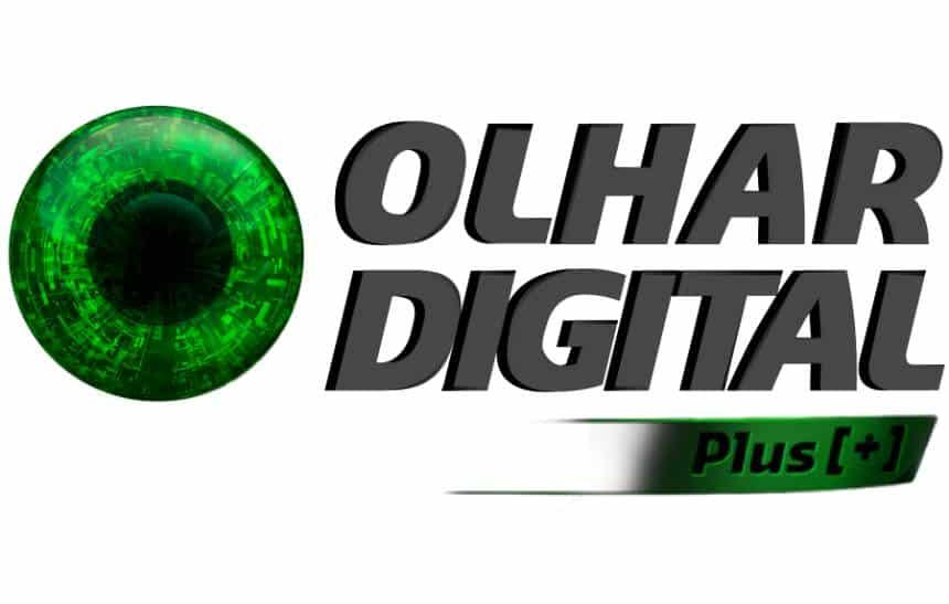 Confira o Olhar Digital Plus [+] na �ntegra