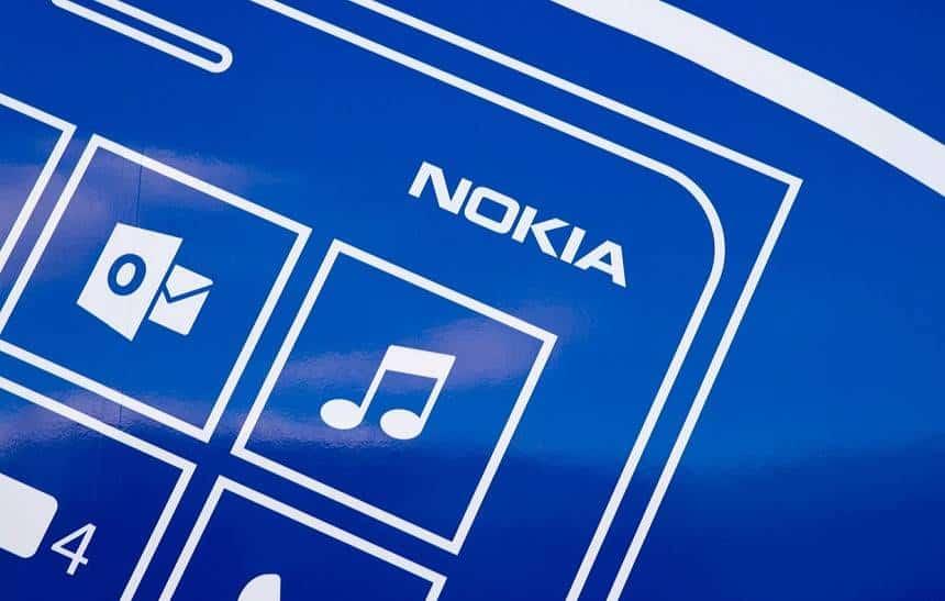 Microsoft acaba com o que restou da Nokia