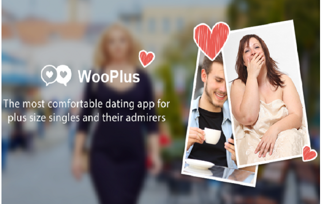Wooplus com