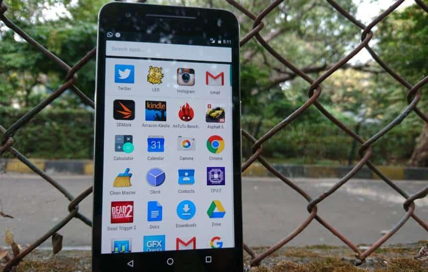 5 atalhos que todo dono de um celular Android precisa conhecer