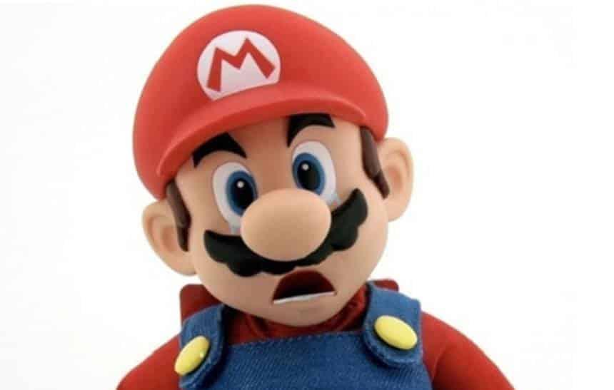 Nintendo admite que vai lucrar pouco com Pok�mon Go e v� a��es despencarem