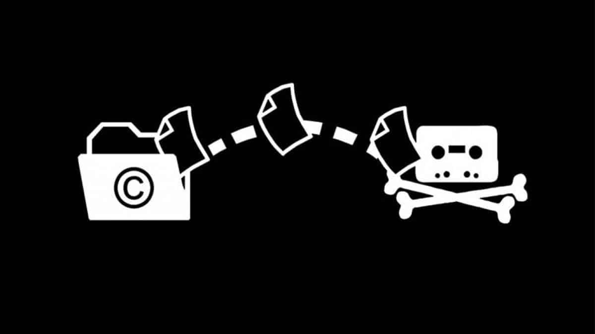 Pirate Bay, pirataria, pirata
