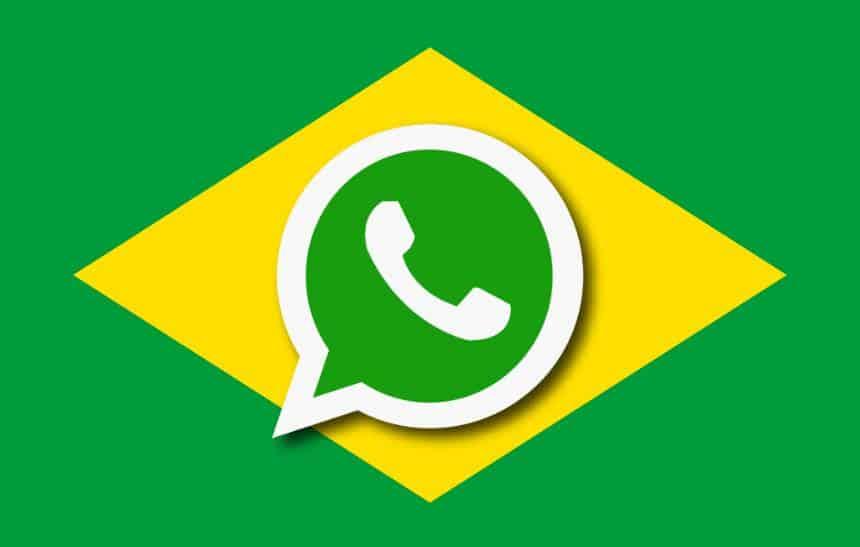 Conhe�a as operadoras que est�o livres do bloqueio do WhatsApp