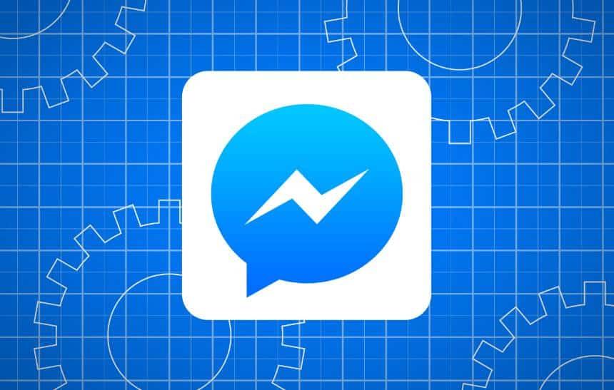 Facebook testa recurso que 'transforma' o Messenger em Snapchat