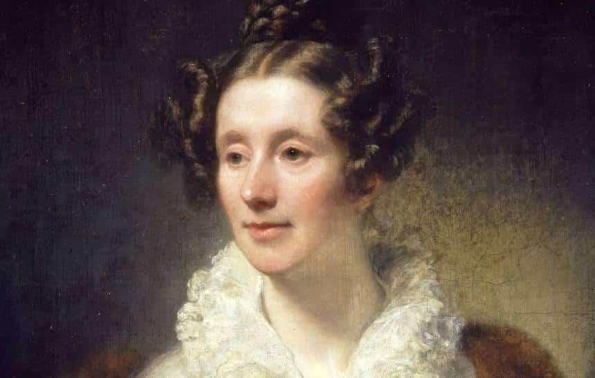 5 mulheres pioneiras na ciência que merecem ser lembradas