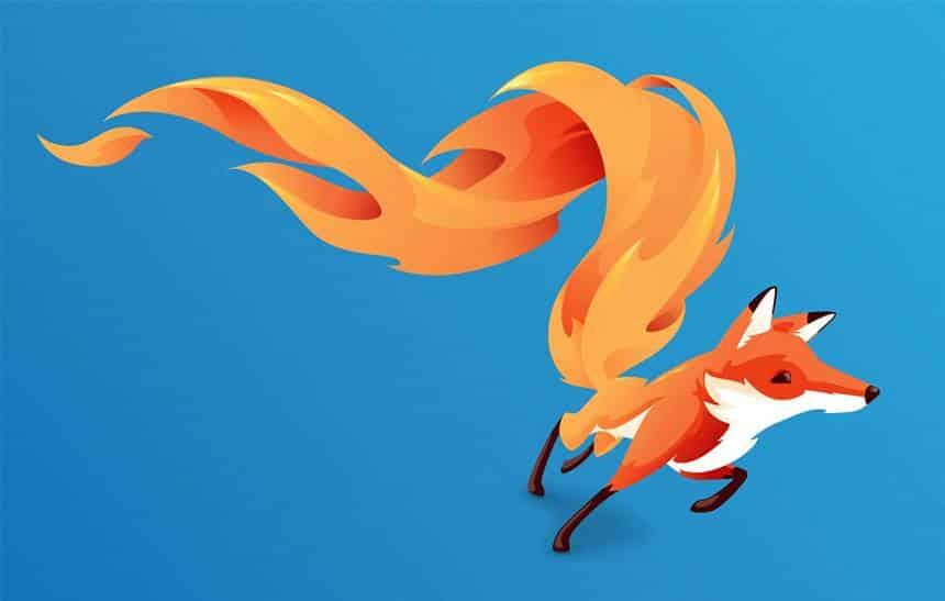 Firefox vai ficar mais r�pido; saiba o que muda no navegador