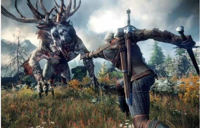 Produtora de 'The Witcher 3' tem documentos roubados por hackers