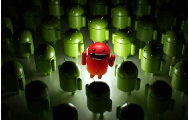 Sem instalar nada: veja como usar o novo antivírus nativo do Android