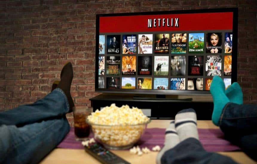 12 séries originais da Netflix que valem a pena assistir
