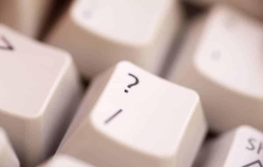 Mito ou verdade? 10 alertas sobre computadores que circulam na internet
