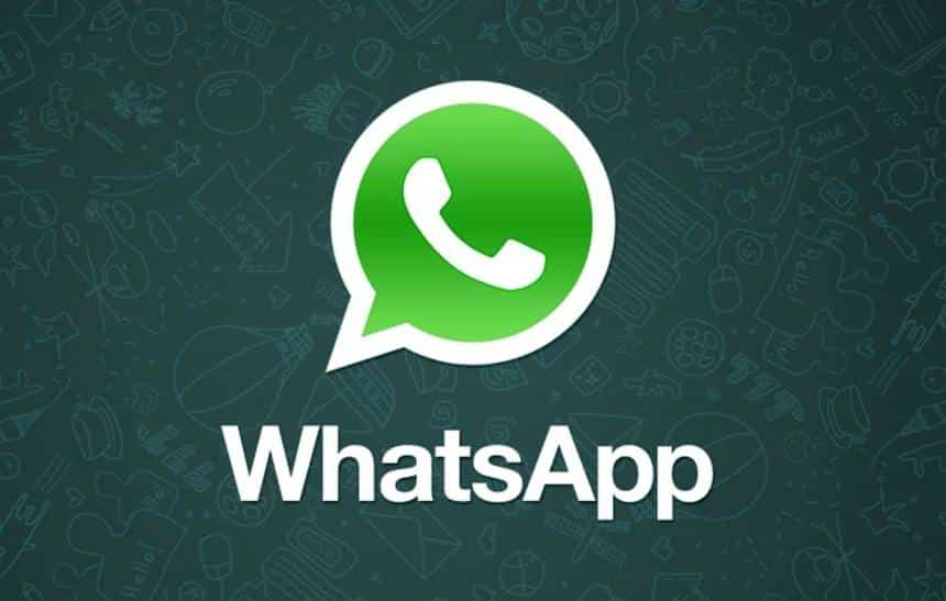 Justi�a suspende bloqueio ao WhatsApp no Brasil