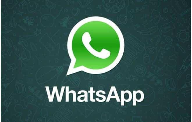 4 novidades que devem chegar ao WhatsApp em breve