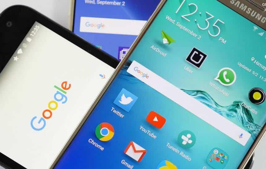 Congresso mant�m fim de benef�cios fiscais a dispositivos eletr�nicos