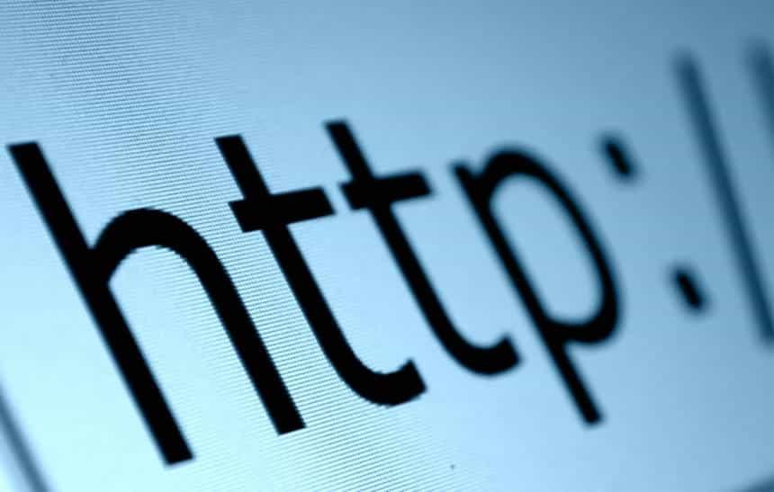 Conheça a forma mais fácil de passar links do PC para o celular (e vice-versa)