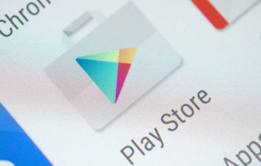 Google anuncia desconto de at� 70% em jogos da Play Store