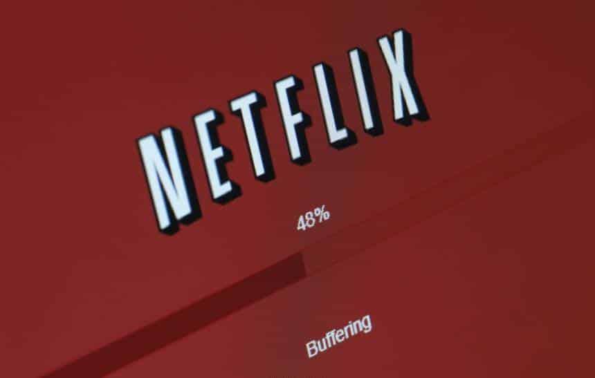 Netflix passa a ser canal exclusivo para filmes da Disney em setembro