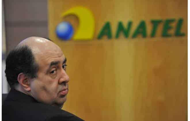 Anatel não vai impedir operadoras de limitar internet fixa