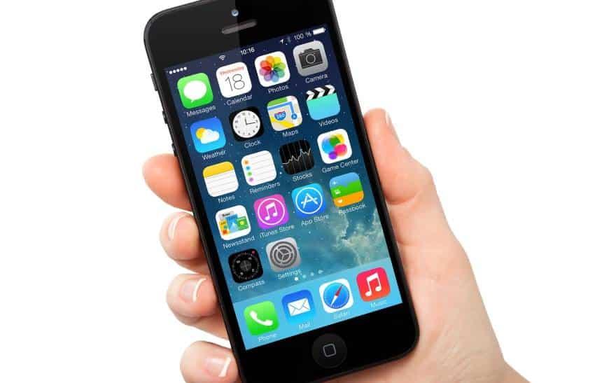 Próximo iPhone com grandes mudanças só deve sair em 2018