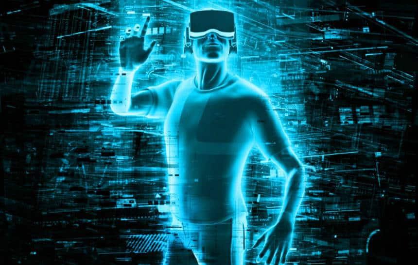 Facebook, Google, Samsung, Sony e Acer se unem em prol da realidade virtual