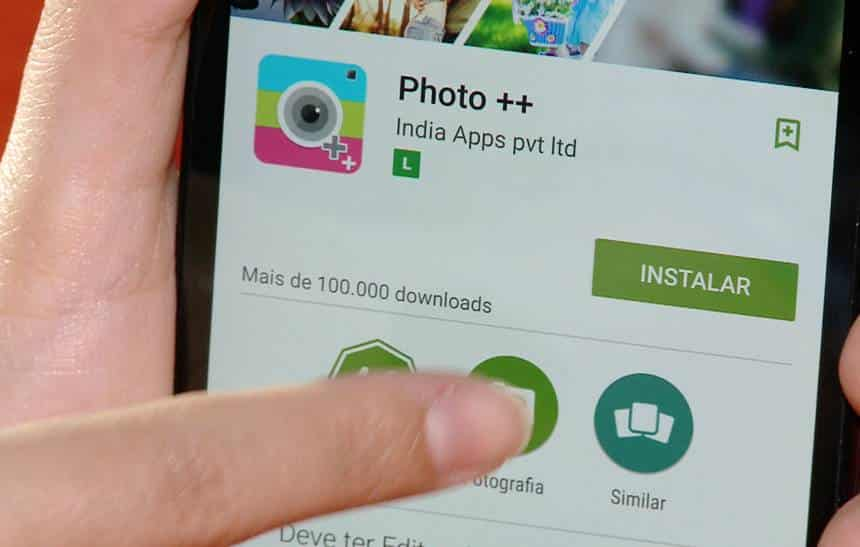 Rob�s (bots) ser�o t�o populares quanto apps; entenda a nova tend�ncia