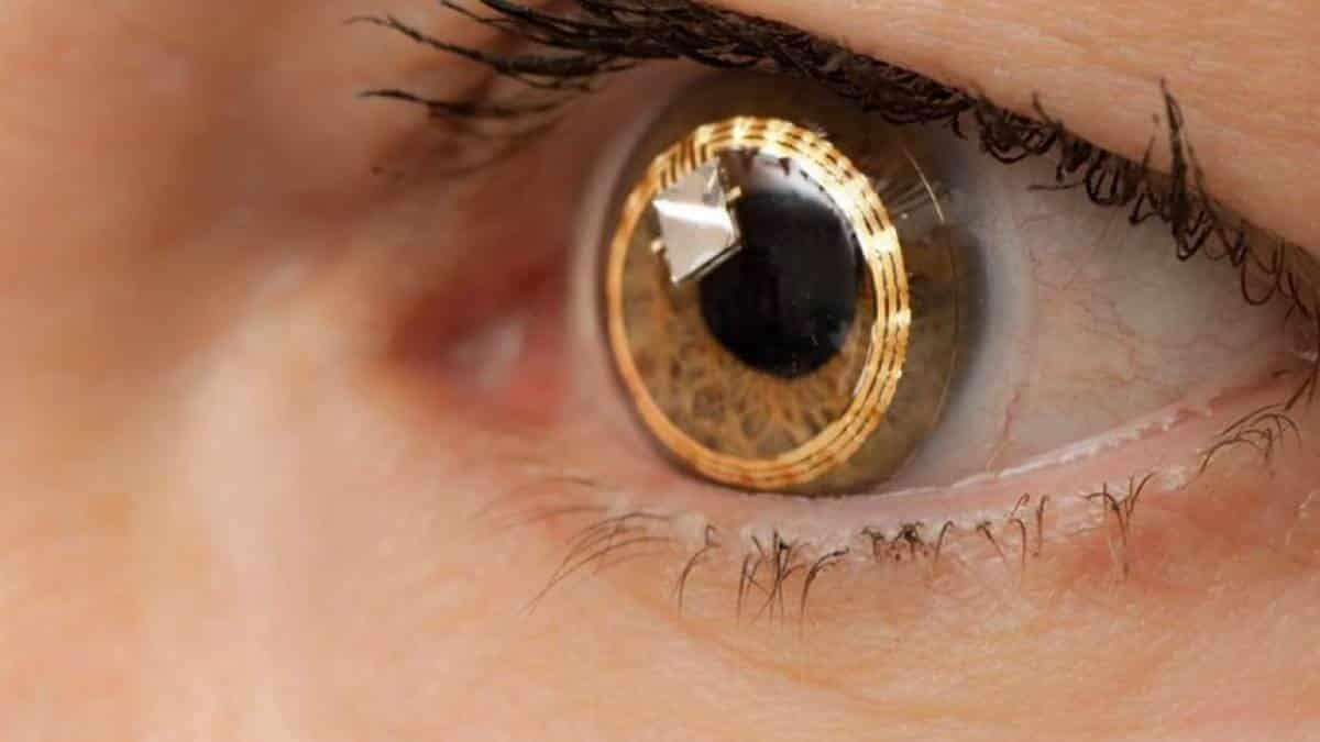 da2c9d4888f99 Projeto de lente de contato inteligente do Google é engavetado