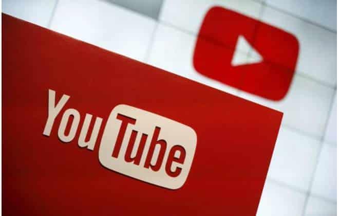 Youtube fica fora do ar no Brasil e em outros países