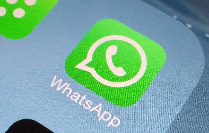 3 truques pouco conhecidos do WhatsApp
