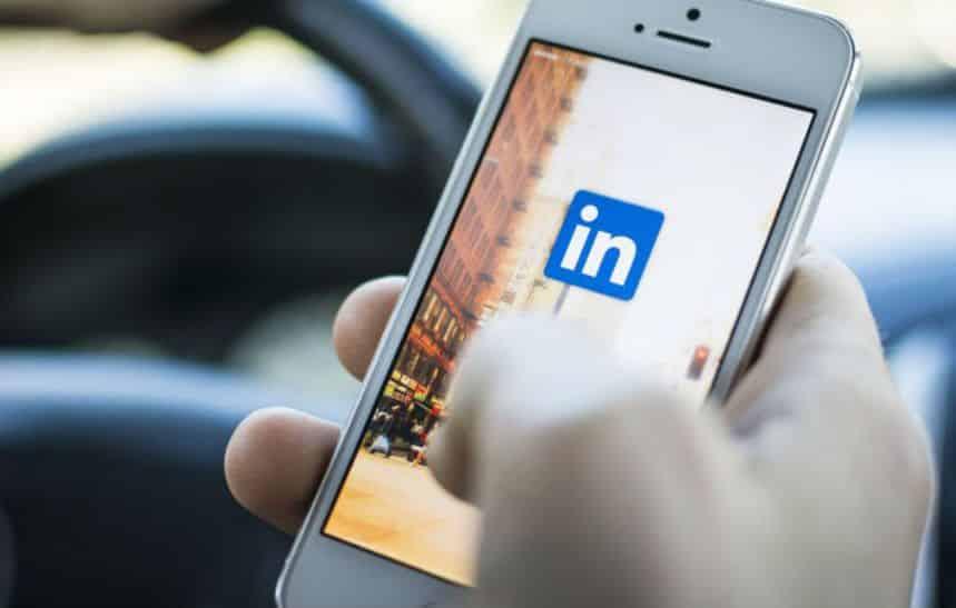 LinkedIn lista as empresas preferidas dos brasileiros para trabalhar