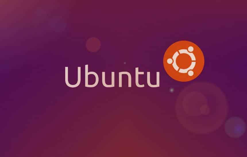 As principais novidades do Ubuntu 18.10 Cosmic Cuttlefish