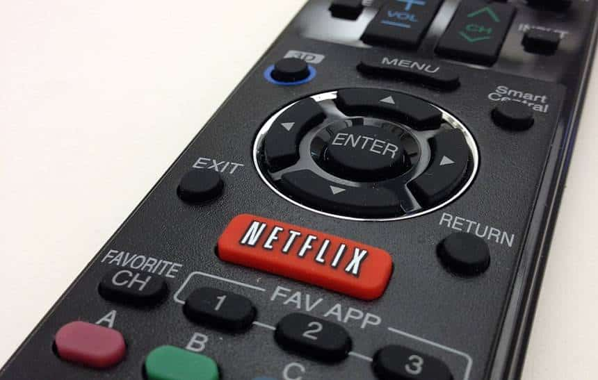 Netflix deve ganhar opção de download até o fim do ano
