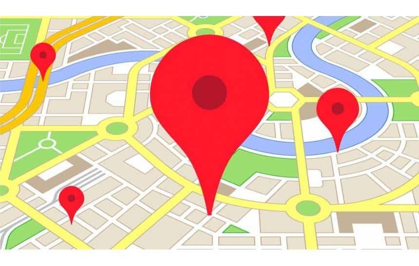 Google vai contar com a ajuda de usuários para manter o Maps atualizado