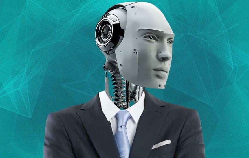'Robô advogado' já venceu 160.000 apelações contra multas de trânsito