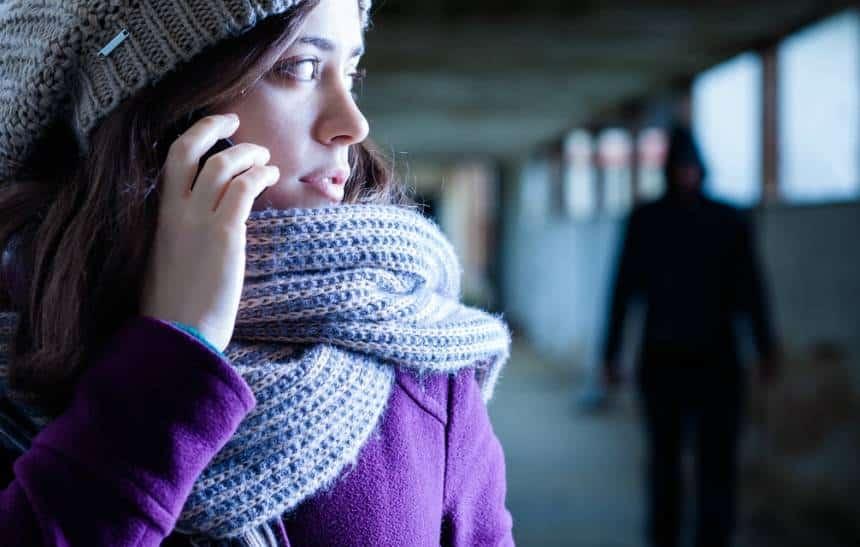5 aplicativos para você se sentir mais seguro fora de casa