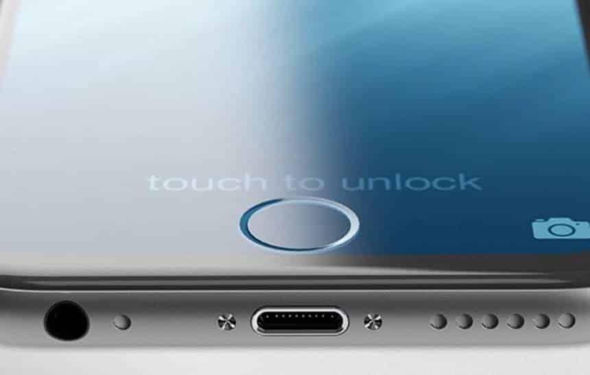 Próximo iPhone pode não ter versão com apenas 16GB