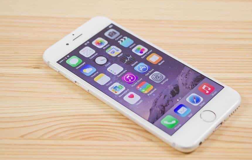 F� da Apple: voc� pagaria uma assinatura mensal por um iPhone?